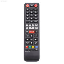 9B1E Remote Control RC AK59-00166A For Samsung DVD BD-FM59 BD-FM59C BD-F5900