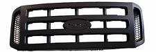 Replacement Grille for F-250 Super Duty, F-350 Super Duty FO1200482C