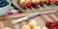 RADA Cutlery, Regular Paring Knife, R101, #1 Seller!