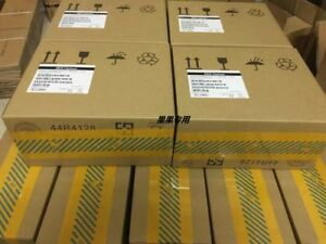 NEW IBM 00MJ129 00Y2426 00Y2475 00Y5826 4TB 3.5'' SAS 6G 7.2K V3700 Hard Drive
