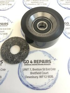 Alliance KIT ROLLER & SEAL Commercial tumble dryers 70616701