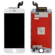 """Pantalla LCD + Tactil Digitalizador Apple iPhone 6s 4.7"""" (OEM) Blanco"""