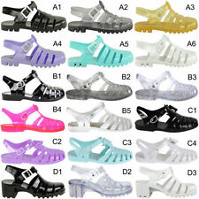 Women's Synthetic T Bars Sandals & Beach Shoes