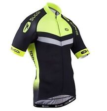 6d3f75ee8 SUGOI Cycling Jersey