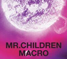 Mr. Children - 2005 - 2010 [New CD] Japan - Import