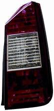 Faro Fanale posteriore destro dx FIAT IDEA 02/2006> 06> 2007> 07>