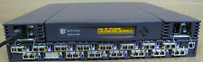 Commutateur SAN Brocade 2800 16 ports br-2802-0000