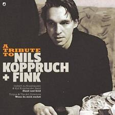 Vinyl-Schallplatten-Spezialformate aus Deutschland mit Pop