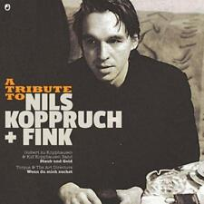 "Single 7"" Pop Vinyl-Schallplatten mit 45 U/min"