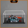 Display stand and case for LEGO Ideas: Tron Legacy (21413)
