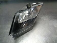 2008 SKIDOO SKI-DOO XP REV SUMMIT SNOWMOBILE BODY LEFT HEADLIGHT HEAD LIGHT