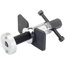 Reposicionador Pistones Frenos Profesional Brake Caliper Tool Right-Hand Thread