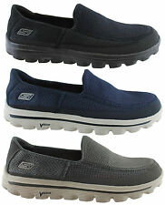 GoWalk Loafers Casual Shoes for Men