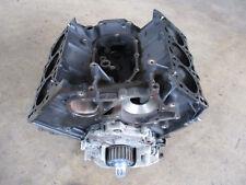 Motorblock AKN 2.5 V6 TDI Motor Audi A4 B5 A6 4B A8 D2 153Tkm 059103021J