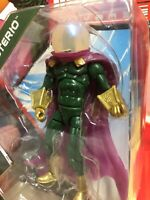 """Marvel Universe Mysterio Sinister Six 3.75/"""" loose action figure"""
