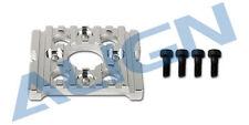 Align Trex 600 Pro Motor Mount H60219A