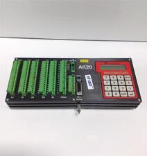 Tr Electronic Programmer Ak-20-Pnt-P