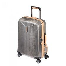 "Hartmann 7R XL 32"" Hardside Spinner Luggage Titanium  68244-1864"