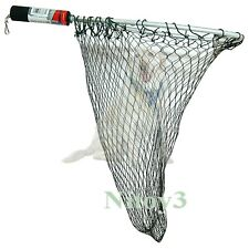 Berkley Classic Fishing Net - Racket Aluminum Frame