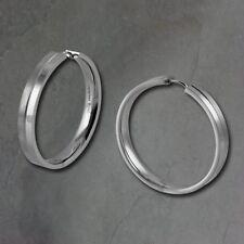 cerchietti in argento