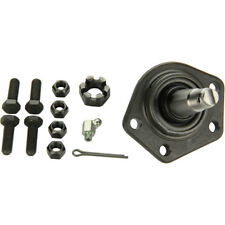 Ball Joint Front Lower Parts Plus K5289