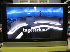 Panasonic Fernseher TH-37 PA60E