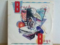 THE   BEACH   BOYS            LP       MADE  IN    U.S.A