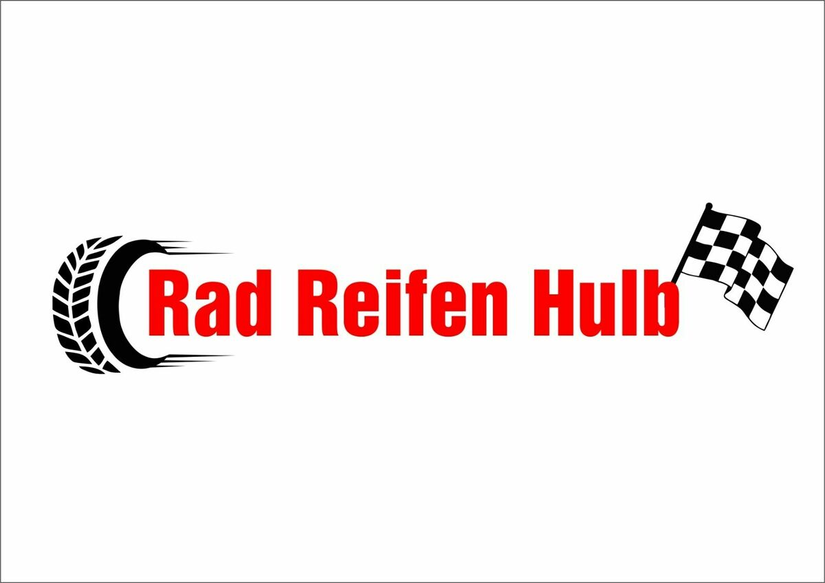 Rad Reifen Hulb