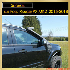 Snorkel Kit Air Filter Air Intake For Ford Ranger PX MK2 2015-2018
