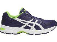 SUPER SPECIAL || Asics 190TR Mens Crosstraining Shoes (Mesh) (2E) (5001)