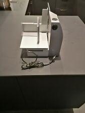 Brotschneidemaschine Allesschneider von Siemens MS 70001