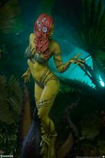 Sideshow POISON IVY Premium Format Figure Statue Collectors Edition NEW SEALED