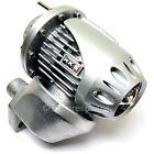 Hks 71008-az007 Super Sqv4 Blow Off Valve Fits 91-02 Mazda Rx7 Fd3s 13brew