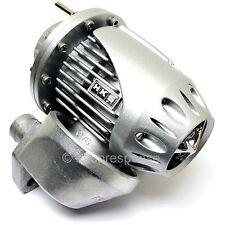 HKS Super SQV4 Blow Off Valve Fits 91-02 Mazda RX-7 FD3S 13B-REW 71008-AZ007