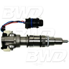 Remanufactured Fuel Injector  BWD Automotive  67528