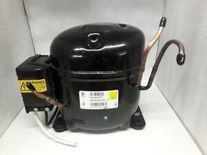 Tecumseh AE-8016-F Fridge Compressor