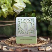 10x Elegant Wedding Bridal Bomboniere Favour Box; Bulk Buy Discount Apply!