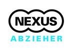 NEXUS-ABZIEHER