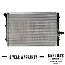 VW Beetle / Caddy 2008-2016 Manual / Auto Radiator *Brand New*