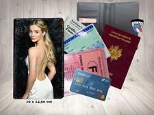 freya allan  004 carte identité grise permis passeport card holder