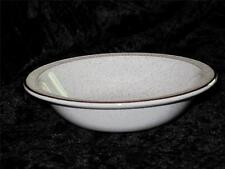 Poole Pottery Tableware Bowls 1980-Now Date Range