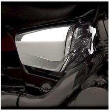 Honda VT750C Shadow AERO VT 750 C - Chrome Side Covers left/right/pair