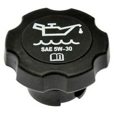 Oil Cap For 1999-2009 Chevrolet Silverado 1500; Engine Oil Filler Cap Caps -Eng