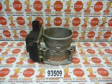 04 05 06 NISSAN QUEST THROTTLE BODY ACTUATOR ASSEMBLY RME70-04 OEM