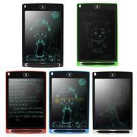 "8.5""Inch Smart LCD Writing Tablet eWriter Handwriting Pad Drawing Board Notepad"