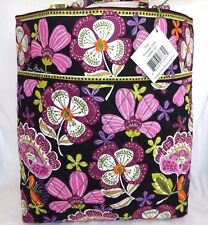 6a48c8eccd VERA BRADLEY TOTE BAG - PIROUETTE PINK - BRAND NEW WITH TAG