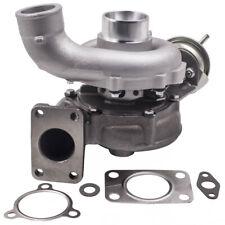 Turbolader für Audi A4 A6 A8 2.5 TDI 110kW 150PS 180PS 059145701C 059145701K