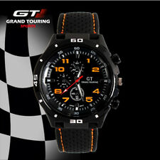 sport GT Orologio TOURING Unisex Uomo RB Grand Touring - me