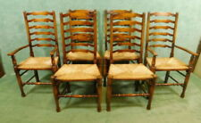 Wooden Country Antique Furniture