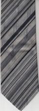 Missoni-Authentic-100% Silk Tie-Made In Italy-Mi28-Men's Tie